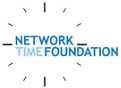 Network Time Foundation